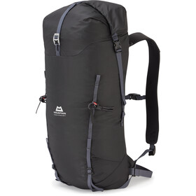 Mountain Equipment Orcus 24+ Rucksack blue graphite